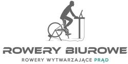 Rowery biurowe